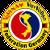 logo foederation 50px