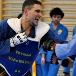 Vovinam dimanche - 163 630x300