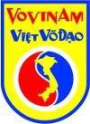 Vovinam_Logo-100x137.jpg
