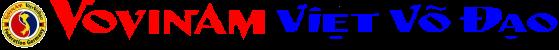 Vovinam Việt Võ Đạo – Kampfkraft, Stärke, Sicherheit – Ravensburg
