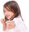 Kampfkunsttraining für Kinder 9-14 Jahre
