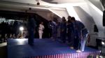 Vorfuehrunng Friedrichshafen Karate Team 2.png