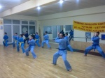 View the album Vovinam Akademie Stuttgart