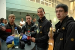View the album Europameisterschaft 2012